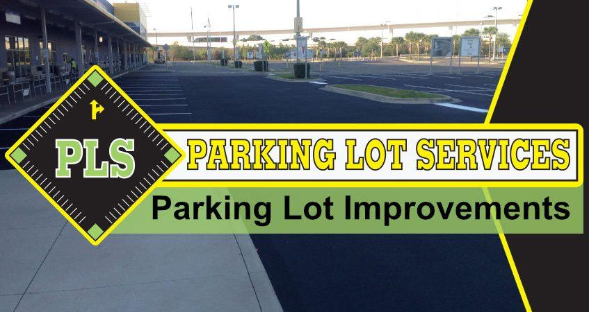 parking-lot-improvements