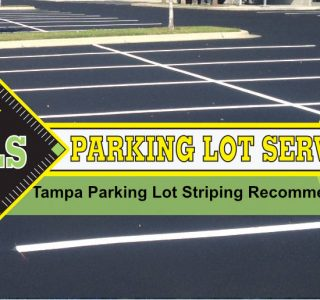 tampa-parking-lot-striping