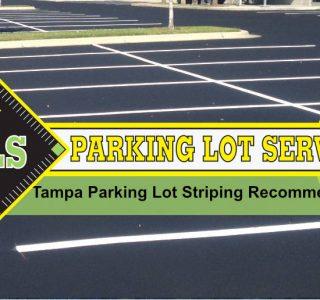 tampa-parking-lot-striping