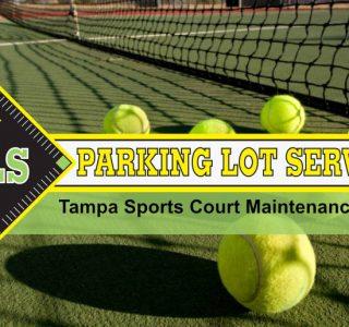 tampa-sports-court-maintenance