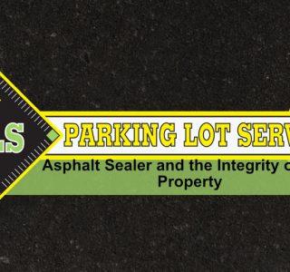 asphalt-sealer