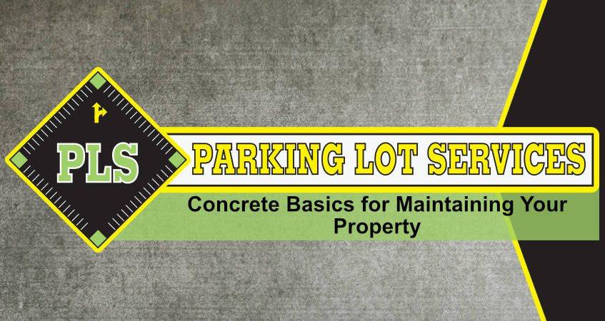 concrete-basics