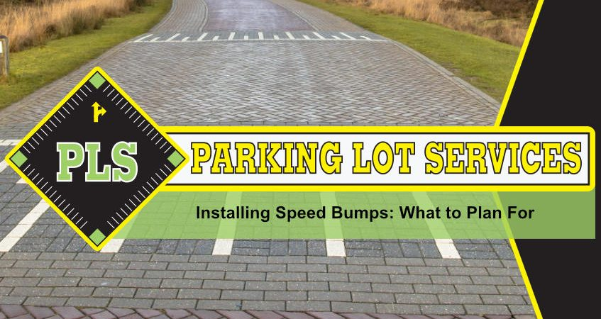 installing-speed-bumps