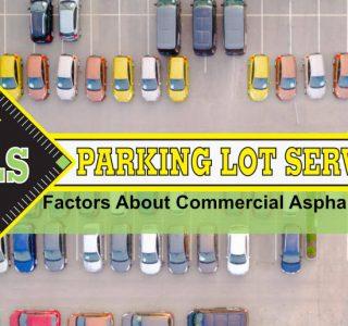 commercial-asphalt-paving