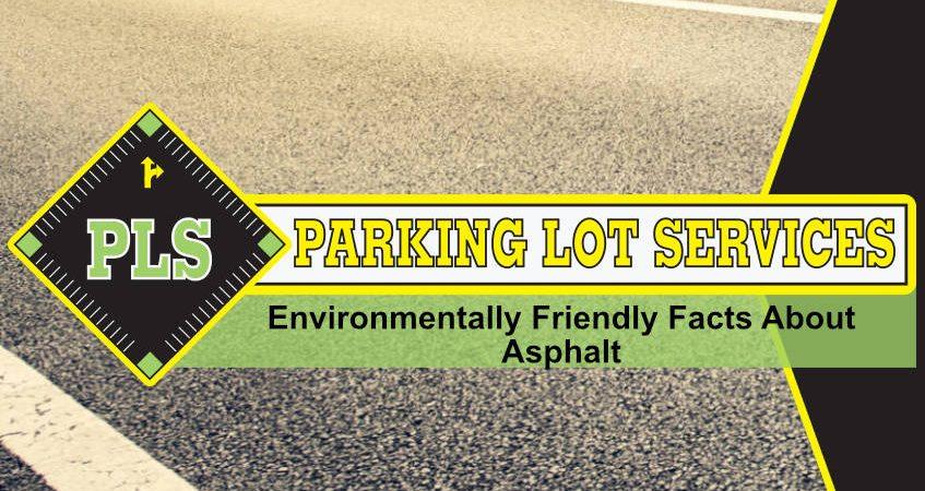 facts-about-asphalt