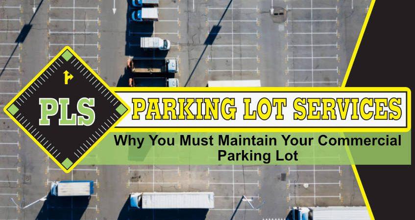 commercial-parking-lot