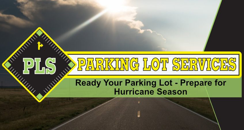 prepare-for-hurricane-season