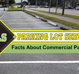 facts-about-commercial-paving