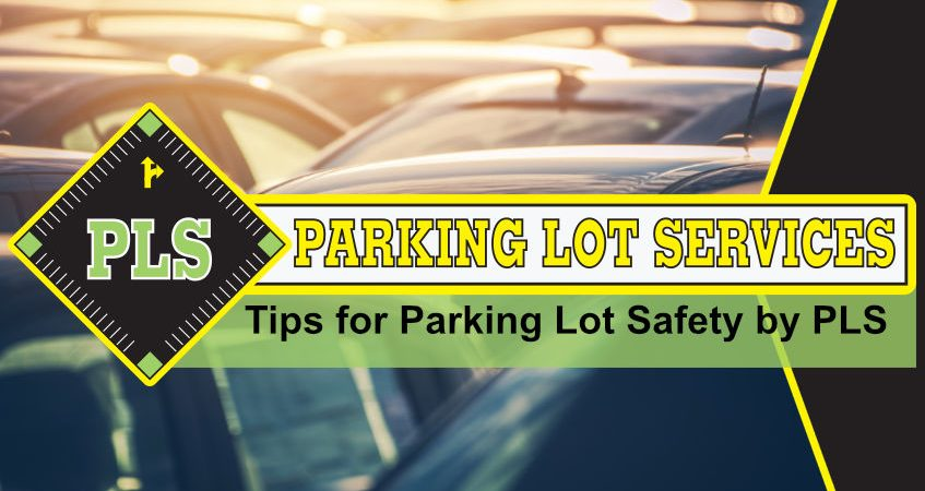 parking-lot-safety