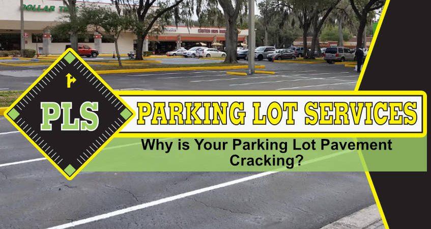 pavement-cracking