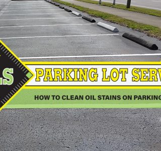 how-to-clean-oil-stains