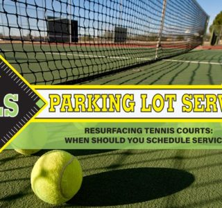 resurfacing-tennis-courts