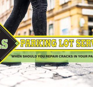 repair-cracks