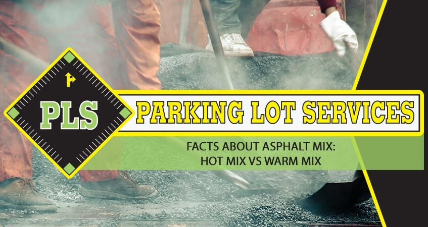 Asphalt-Mix