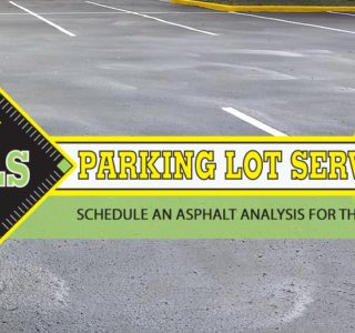 Asphalt-Analysis