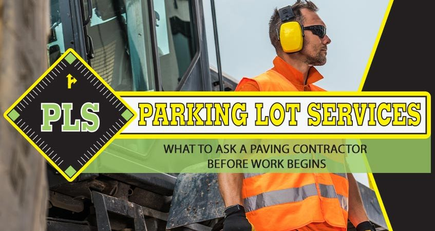 paving-contractor