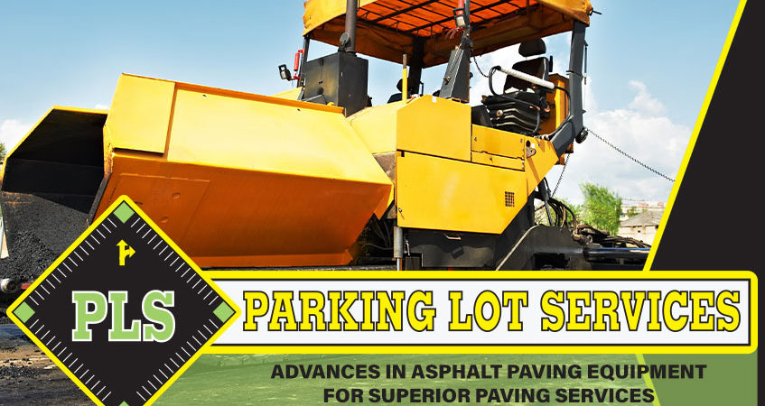 asphalt-equipment