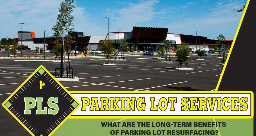Parking-Lot-Resurfacing