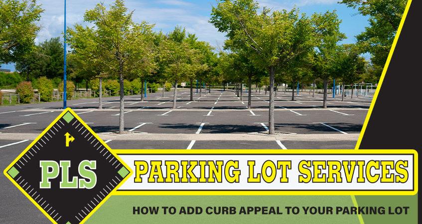 Add-Curb-Appeal