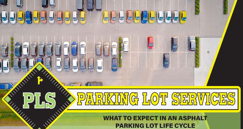 asphalt-parking-lot