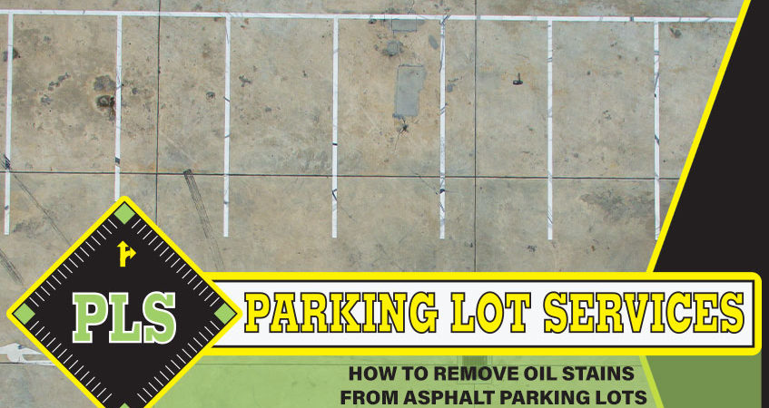 How-to-Remove-Oil-Stains-from-asphalt