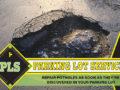 repair-potholes