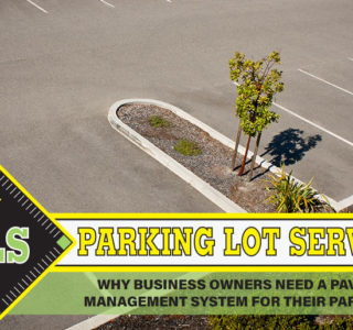 pavement-management-system