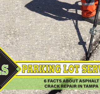 asphalt-crack-repair