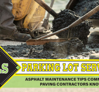 commercial-paving-contractor