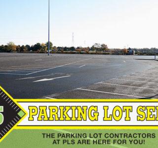 parking-lot-contractors