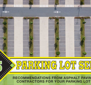 asphalt-paving-contractors
