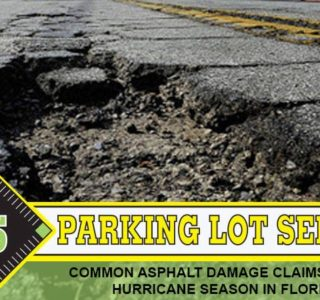 asphalt-damage