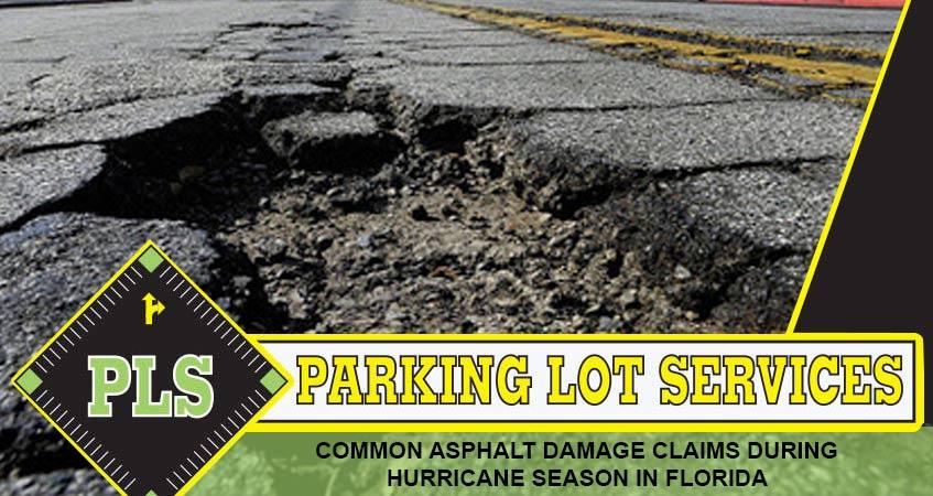 asphalt-damage