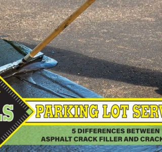 asphalt-crack-filler