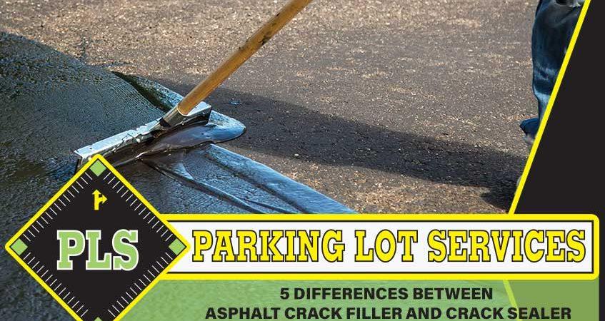 asphalt-crack-filler