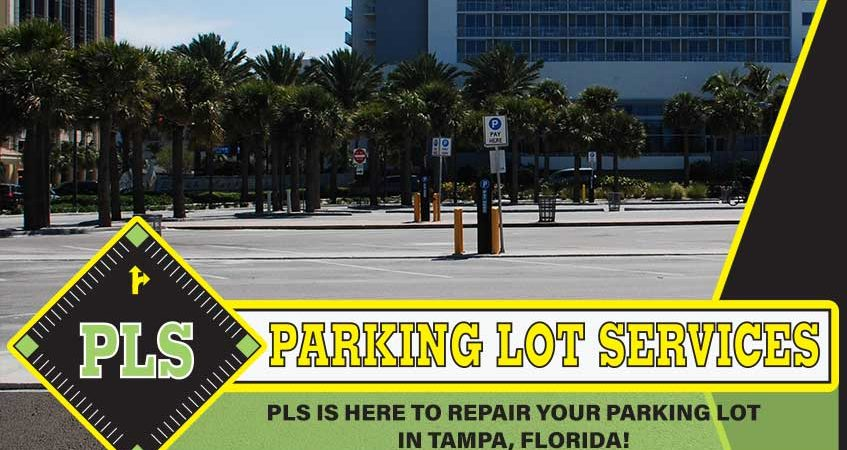 repair-parking-lot
