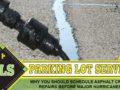 asphalt-cracks-repairs