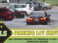 parking-lot-drainage