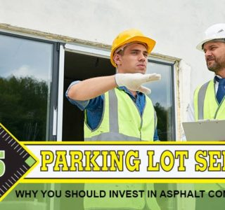 asphalt-contractors