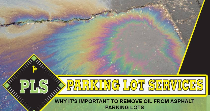 remove-oil-from-asphalt