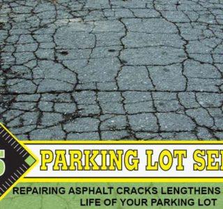 repairing-asphalt-cracks