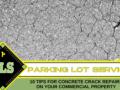 concrete-crack-repairs