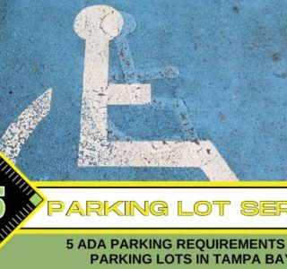 ada-parking-requirements