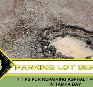 repairing-asphalt-potholes