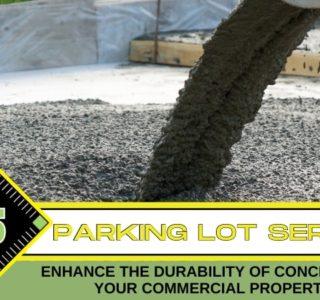concrete-durability