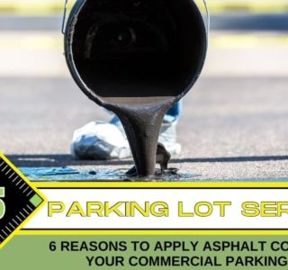 asphalt-coating
