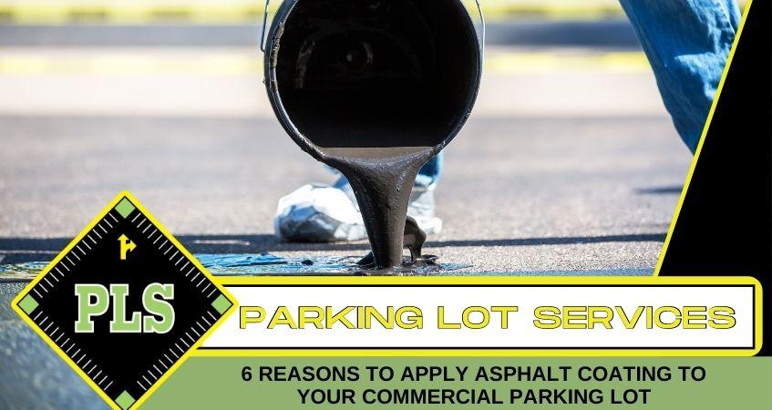 asphalt-coating