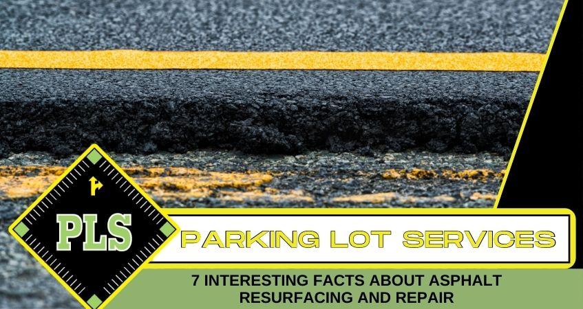 asphalt-resurfacing
