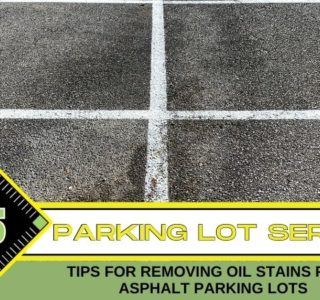 removing-oil-stains-from-asphalt