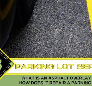 what-is-an-asphalt-overlay